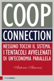 eBook - Coop Connection