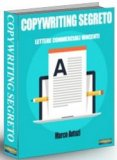 eBook - Copywriting Segreto