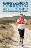 eBook - Correndo Per Il Mondo - EPUB