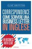 eBook – Correspondence