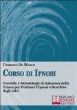 eBook - Corso di Ipnosi