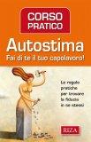 eBook - Corso Pratico di Autostima