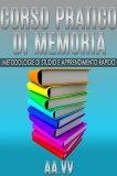 eBook - Corso Pratico di Memoria