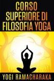 eBook - Corso Superiore di Filosofia Yoga