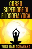 eBook - Corso Superiore di Filosofia Yoga