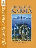 eBook - Cos'è il Karma