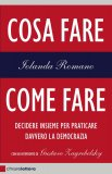 eBook - Cosa Fare, Come Fare