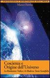 eBook - Coscienza e Origine dell'Universo