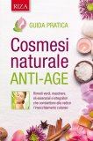 eBook - Cosmesi Naturale Anti-age