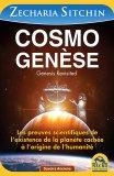 eBook - Cosmogenèse - Genesis Revisited - EPUB