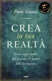 eBook - Crea la Tua Realtà - EPUB