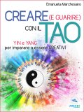 eBook - Creare (e Guarire) con il Tao