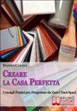eBook - Creare la casa perfetta
