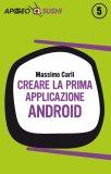 eBook - Creare la Prima Applicazione Android - EPUB