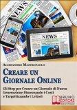 eBook - Creare un giornale online