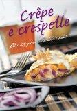 eBook - Crepe e Crespelle - PDF