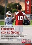 eBook - Crescere con lo sport