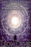 eBook - Cristianesimo e Spiritismo