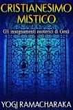 eBook - Cristianesimo Mistico