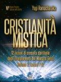 eBook - Cristianità Mistica – Volume 2: Lezioni 7-12