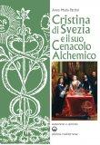 eBook - Cristina di Svezia e il Suo Cenacolo Alchemico - EPUB