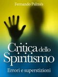 eBook - Critica dello Spiritismo