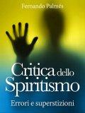 eBook - Critica dello Spiritismo