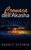 eBook - Cronaca dell'Akasha
