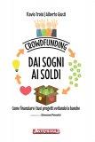 eBook - Crowdfunding - Dai Sogni ai Soldi