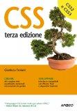 eBook - CSS