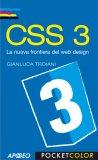 eBook - CSS 3 - PDF