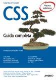 eBook - CSS Guida Completa - EPUB