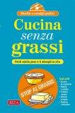eBook - Cucina Senza Grassi