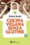 eBook - Cucina Vegana Senza Glutine