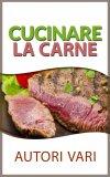 eBook - Cucinare la Carne