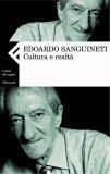 eBook - Cultura e Realtà