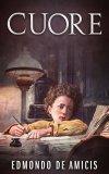 eBook - Cuore