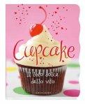 eBook - Cupcake - EPUB