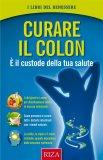 eBook - Curare il Colon