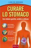eBook - Curare lo Stomaco