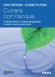 eBook - Curarsi con l'Acqua - PDF