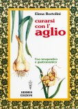 eBook - Curarsi con l'Aglio - EPUB