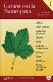 eBook - Curarsi con la Naturopatia - Vol. 1