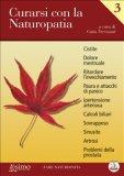 eBook - Curarsi Con La Naturopatia - Vol. 3