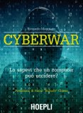 eBook - Cyberwar - EPUB