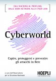 eBook - Cyberworld - EPUB
