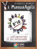 eBook - D'IO