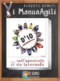 eBook - D'IO