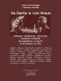 eBook - Da Dante a Von Braun