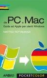 eBook - Da Pc a Mac - PDF